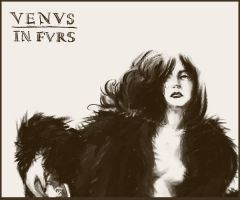 Venus in Furs by art-anti-de