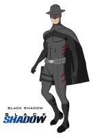 Black Shadow - refined by Dangerman-1973