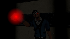 Dark Jimmy (new tf2 freak) by Samuraiknight-1600