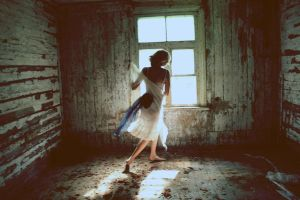and the dance continues by preili - Ar�iviм*  S�rekli G�ncel ..