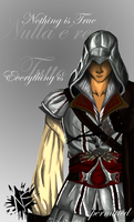 Everything is permitted by oblivious-life