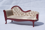 DSC00332 Chaise Longue by wintersmagicstock