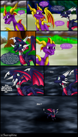 ZR -Plague of the Past pg 19 by Seeraphine