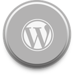 Buttons Wordpress by WisdomX
