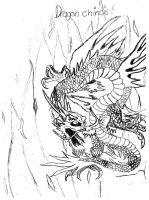 chinese dragon by saphira-the-dragon