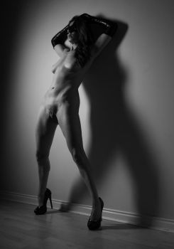 MyMuse MuseMara. by gsphoto