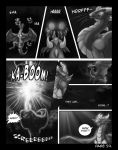 Moonfire pg.59 by yamilink