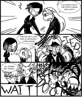 Tha Plot -Page8- by LadyOCloud7