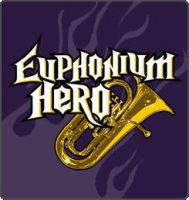 Euphonium Love by padme-naberrie