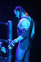WWE - SD08 - Undertaker 03 by xx-trigrhappy-xx