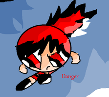 Danger by ppnkg---rules---999