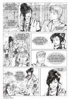 Fressande Ch2-P10 by Ludimie