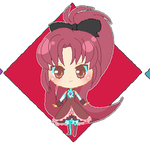 More hophop MahouCheebs by MountainOfFeathers