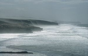 land's end by Pippa-pppx