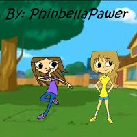Comision 1 by PhinbellaPawer