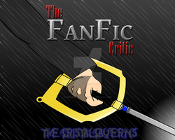 FanFic Critic TC 151 by superskeetospro