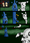 Shadowed Secrets 28 by Nothing-Roxas