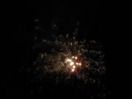 fireworks0004 by lotsoftextures