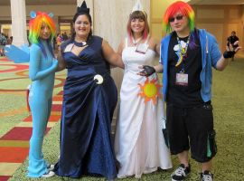 AWA 2012 - 016 by guardian-of-moon