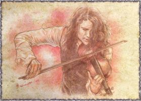 Garrett as Paganini 2 by whiteshaix