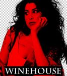 Rehab, Winehouse by chalibijalba