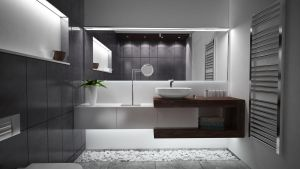 master bathroom by helenistikyay