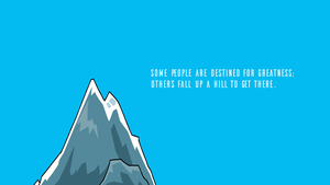 Hatching Twitter Quotes (Wallpaper) by Nitroniuminc