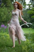 Fairy 11 by KittyTheCat-Stock