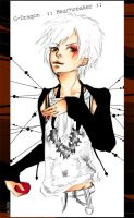 GD - Hearbreaker by lolitea