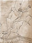 Prometheus by RascalRoy
