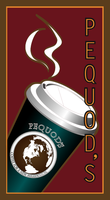 Pequod's Coffee by SCOm1359AP