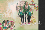 Hilary collage (+tutorial link) by mayrapie