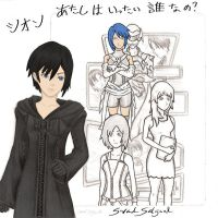 Xion -wip2- by Prismatic-Prince