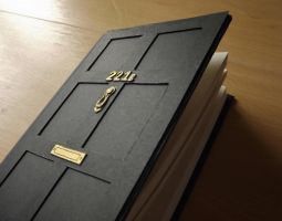 221b notebook(2) by alatarielarfeiniel