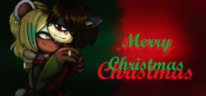 Merry Christmas to All!!! by AngelicHedgehog