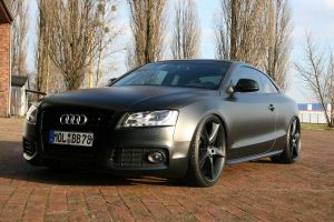 audi a5 coupe by kro0o0o0om