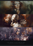 Graphics Psd Pack #01 by itsdamnedbarbie