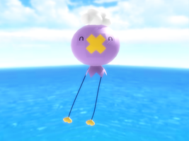 Drifloon .:Download:.