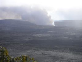 Kilauea 32 by eliatra-stock