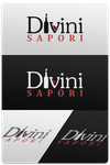 Divini Sapori Preview Two by bisiobisio