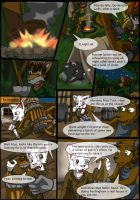 robin hood page 20 by Micgrol