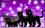Tsc Height Chart2 by DevilsRealm