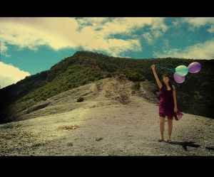 if i could fly by rezaachmad - Ar�iviм*  S�rekli G�ncel ..