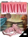 The 12 Dancing Princesses - Motion Book by MadefireStudios