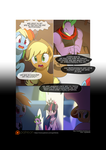 Recall the Time of No Return [German] #76 by LittleJest