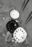 Horas by LionelC
