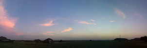 Panorama  06-23-2013 by 1Wyrmshadow1