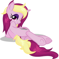 Do You Like What You See? by equinepalette