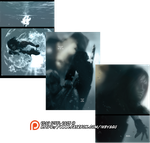 : Steel Rain pages 6 to 8 : by BastardPrince