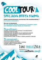 CoolTour'a - Zima by Kate-Gore